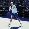AUS OPEN : Djokovic fatica contro Monfils, Thiem passa ion 5 set, bene anche Del Potro