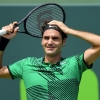 MASTERS 1000 SHANGAI : Roger Federer domina Nadal