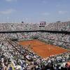 Roland Garros: i quarti di finale al via