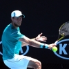AUS OPEN : Andreas Seppi supera Nishioka, terzo turno