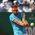 ROLEX MONTE-CARLO MASTERS : Nadal in semifinale, Pella resiste solo un set
