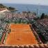 ROLEX MONTE-CARLO MASTERS : Fognini sfida Nadal, Medvedev-Lajovic