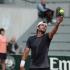 Roland Garros : Simone Bolelli in tabellone, 9 azzurri al via, qualificata anche la Paolini