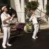 Roland Garros : Giornata dedicata ai giovani