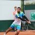 Roland Garros : Si qualificano Caruso e Travaglia