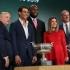 Roland Garros : Sorteggio Federer primo turno contro Sonego, derby Fognini Seppi
