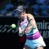 AUSTRALIAN OPEN : Collins elimina Kerber, avanti anche Kvitova