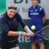 WTA INDIAN WELLS : Ritorno vincente per Azarenka e Serena