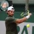 Roland Garros : Simone Bolelli ripescato come lucky loser contro Nadal