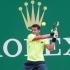 Roland Garros : Bolelli cede a Giraldo, Giannessi out con Gulbis