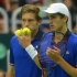 Finale Coppa Davis  : Croazia in vantaggio 2-0, doppio decisivo0-2
