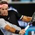 INDIAN WELLS : Juan Martin Del Potro trionfa su Roger Federer