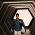 Rolex Paris Masters : Novak Djokovic