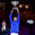 AUSTRALIAN OPEN : Novak Djokovic Slam n°15
