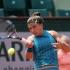 Sara Errani doping appello, 10 mesi di squalifica