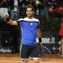 Roma Master 1000: Fognini elimina Andy Murray