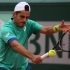 INDIAN WELLS : Fabbiano esordio vincente