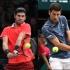 Paris Rolex Master : Djokovic - Kachanov a chi lo scettro ?