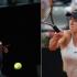 Roma 2018 : Svitolina Halep si ripete la finale del 2017