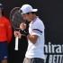AUSTRALIAN OPEN : Lorenzo Musetti vince la prova juniores