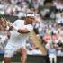 Wimbledon : Quarti maschili, Nadal sfida Del Potro