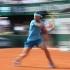 Roland Garros :   Nadal invincibile 11° sigillo a Parigi