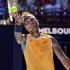 AUSTRALIAN OPEN : Nadal annulla Berdych, Tiafoe ai quarti
