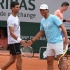 AUSTRALIAN OPEN : Djokovic - Nadal atto n°53