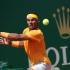 Monte-Carlo : Nadal vola in finale