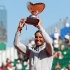 Monte-Carlo : Nadal imbattibile, titolo n.11 a Monte-Carlo