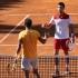 Roma 2018 : Nadal in finale, Djokovic resiste un set