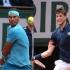 Roland Garros :   Nadal - Thiem la sfida finale