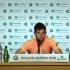 Roland Garros :   Dominic Thiem