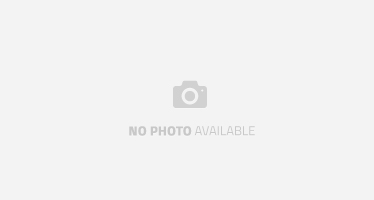 WIMBLEDON DAY 3 : Andrey Kuznetsov elimina David Ferrer