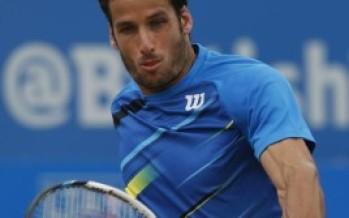 Queen's : Feliciano Lopez – Grigor Dimitrov per il titolo