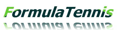 Formula Tennis