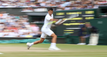 CLASSIFICHE ATP : Novak Djokovic di nuovo n°1 del mondo