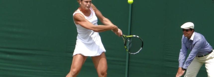 WTA Instanbul : In campo Schiavone e Knapp. Giovedì la Vinci. Diretta su SuperTennis.
