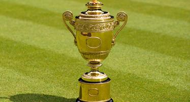 WIMBLEDON Finale : Federer e Djokovic per la storia