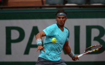 ATP 500 PECHINO : Seppi cede di nuovo a Robredo, Nadal facile su Gasquet