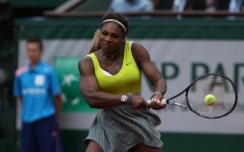 WTA Stanford : Il ritorno di Serena
