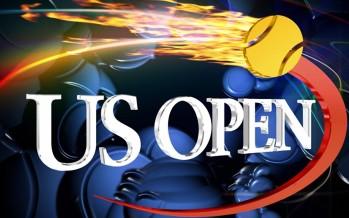 US OPEN – Il programma del 31 Agosto: Sara Errani inaugura la giornata sul Centrale. Masha alla prova Wozniacki, esame di spagnolo per Federer