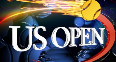 US OPEN – Il programma del 30 Agosto: la Pennetta inaugura il Centrale. In campo anche Nole e Serena