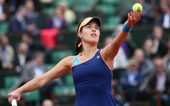 A 29 anni Ana Ivanovic lascia il tennis
