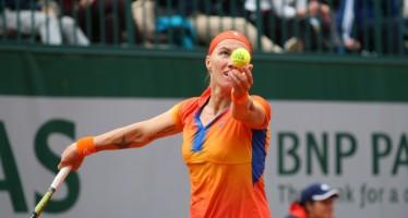 WTA Washington : Svetlana Kuznetsova rivince un torneo dopo 4 anni