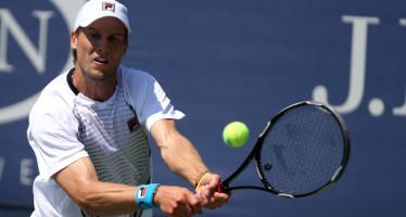 ATP 250 MOSCA : Andreas Seppi cede a Gulbis 76 al terzo