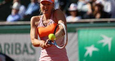 CLASSIFICA WTA : Invariate le prime 10
