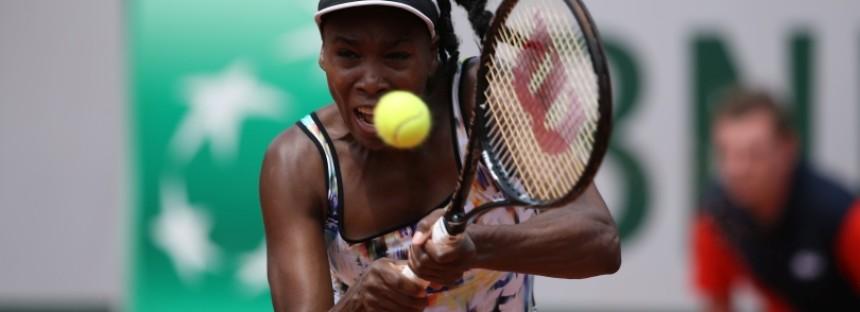 WTA Montreal : Semifnale tra le due sorelle Williams