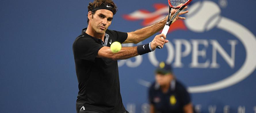 US OPEN : Il programma delle semifinali Djokovic-Nishikori, Federer-Cilic