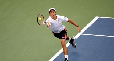 ATP 500 Tokyo : Finale Nishikori-Raonic